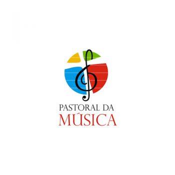 Pastoral da Música