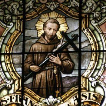 Ação Franciscana Solidária: Amor e Evangelização